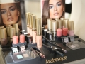 makeup-herne