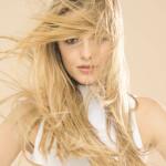 Die Kunst der Haarverlängerung